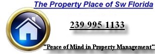 investment property cape coral fl